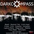 DarkCompass 1013