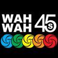 Wah Wah Radio - Jan 2013