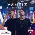 Vantiz Radio Show 136