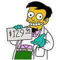 Dr Nick - Aural Surgery Volume 6