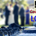 Country Love Wedding Songs | DJ 1period