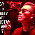 "AK-69 a.k.a Kalassy Nikoff""REDSTA""MIXTAPE vol.7"