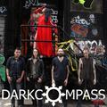 DarkCompass 1003 - Maya Earth