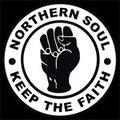North - East Northern Soul Episode 087