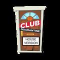 Maurice Joshua Club Quarantine House Mix 3-25-20