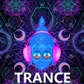 DJ DARKNESS - TRANCE MIX (EXTREME 22)