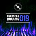 OverSeaDreams 019
