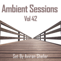 Ambient Sessions Vol 42