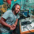 DJ BLING BURNING SPEAR 2
