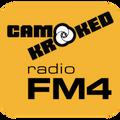 FM4 - La Boum Deluxe Mit Camo & Krooked (Benny L Guest Mix) 2.11.2018 (Rewind!)