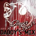 DJ GingerBear 2.07 -  Daddy's Mix