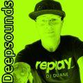 Deepsounds DJ DUANE Part 217