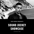 SOUND JOCKEY SHOWCASE presents MARIO CAMACHO [SJS0003]
