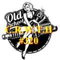 C.R.W.T.H  # 320
