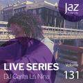 Volume 131 - DJ Carita La Nina