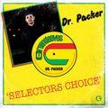 Selectors Choice: DR. PACKER