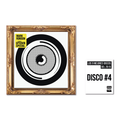 4 - Mark Ronson - Uptown Special