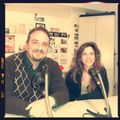 K.Karpouzis & Ch. Hondrou @ What's Up Doc?
