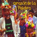 Corazón de La Palabra 19 ༄ O'dam de Durango con Inocencia Arellano