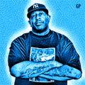 01 - Represent The Real Hip-Hop | DJ Premier