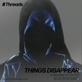 THINGS DISAPPEAR w/ LKF and 19LT - 31-Oct-20