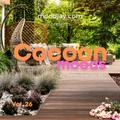 Cocoon moods Vol. 26
