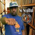Cool Sport   So Soulful 6   70's & 80's Mix
