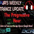 JRWTU The Progressive Hour E073