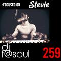 :Focused 05 - STEVIE