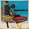 Dirty Kitten Episode 5