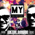 My Soul Radio Show 018 / @ Club Dance Radio / 2020 FEB 14 / Viktor Bondar