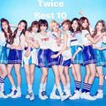 TWICE All SINGLE COLLECTION
