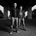 Nanoplex - Live @ Glastonbury 2014