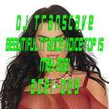 ▶▶ DJ Transcave - Beautiful Trance Voice Top 15 (2021) - 029 - May 2021 ◄◄