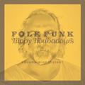Folk Funk and Trippy Troubadours 98