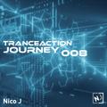 Nico J - TranceAction Journey 008