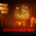 Flexee - PsychoLand Vol.2
