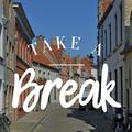 Take A Break 125