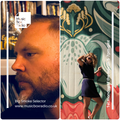 Big Smoke Selector with Just Joss - Monday 5th October 2020