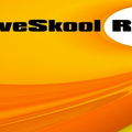 Exclusive Mix for Grooveskool Radio 8/2012