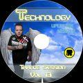 DJ Technology - Trance Session Vol. 13