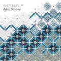 Sci.Fi.Hi.Fi. Volume 3 - Alex Smoke (2006)