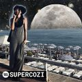 Supercozi | Fault Radio DJ Set | Relief Sessions from Nice, Côte d'Azur, France (May 3, 2020)