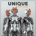 Dj Unique - Biorobot Boogie