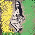 NU BRAZIL... i par klasika!