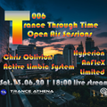 Trance Through Time Open Air Sessions 006 - 13.06.2020