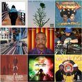 Jazzy Hip Hop Vol. 5 w_ Mr. Lob: Maspyke, Outlaw Posse, Othasoul, Funky DL, Kero One, Typical Cats..