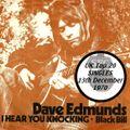 UK TOP 20 SINGLES for December 13th 1970