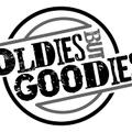 TSO REWIND TheSoulfulOne Classics & More Rarietie