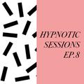 Hypnotic Session 8